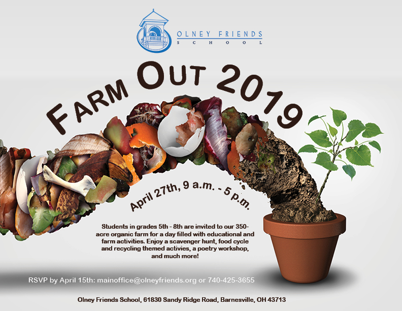Farm Out Poster-3