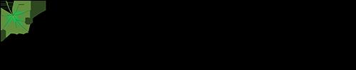 Friends Council on Education Logo