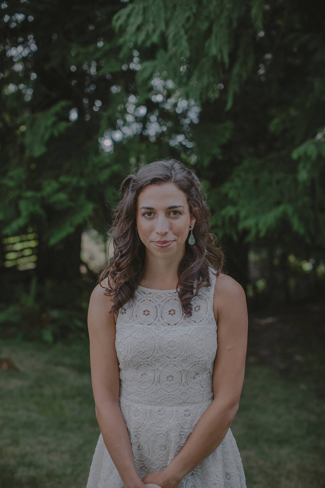 Lauren Head: Olney's 183rd Commencement Speaker
